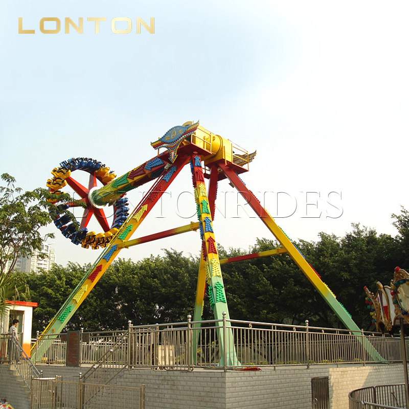 big pendulum thrill rides (6)